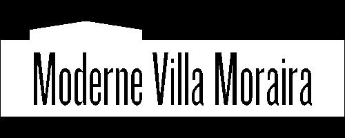 ModernVillaMoraira